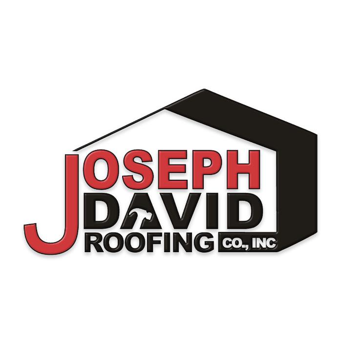 Joseph David Roofing