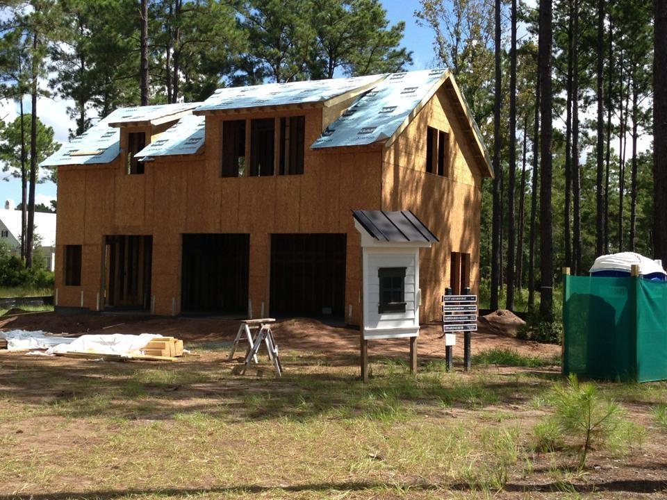 RoofCrafters-Savannah image 64
