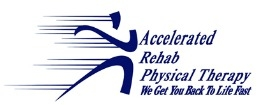 K.N.T Physical Therapy