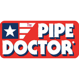 Plumber in MA Hyannis 02601 The Pipe Doctor 812 Main Street  (508)775-6670