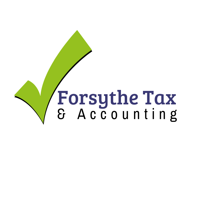 Forsythe Tax & Accounting