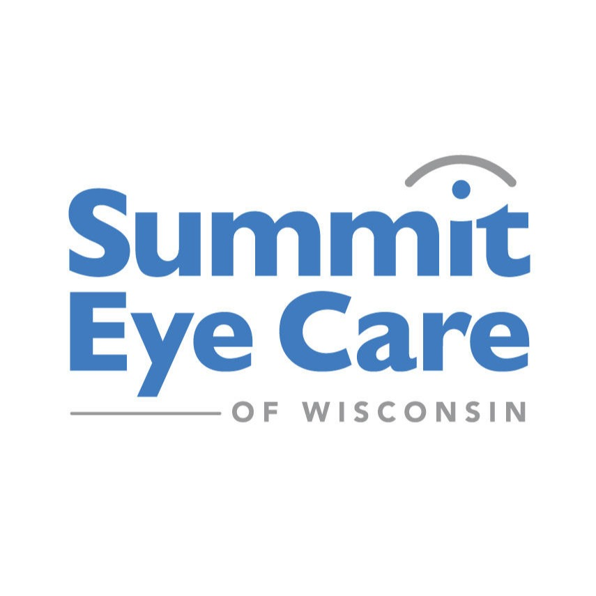 Summit Eye Care of Wisonsin