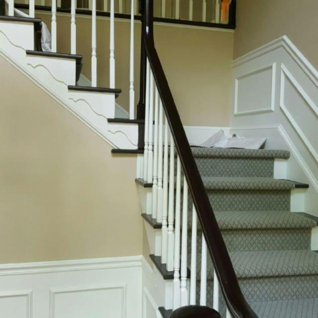 Gregory S Paint And Flooring