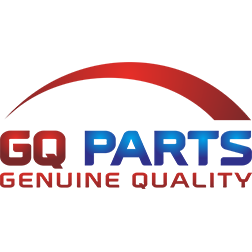 Gq Parts