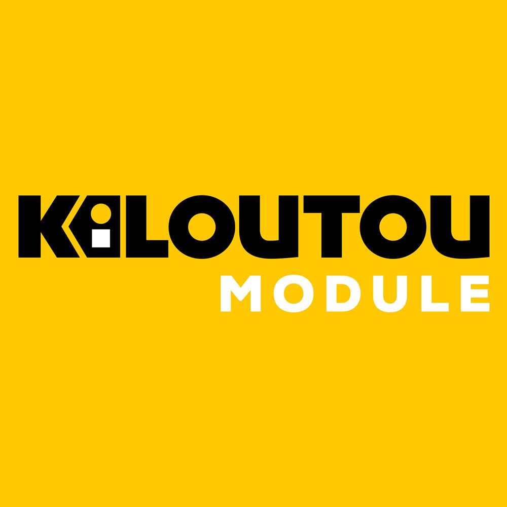 Kiloutou Module