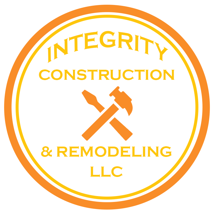 Integrity Construction & Remodeling, LLC