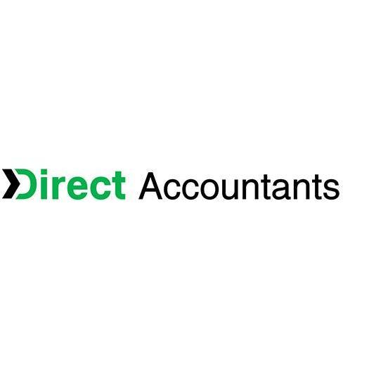 Direct Accountants UK Ltd - London, London EC1Y 8JL - 020 3105 1000 | ShowMeLocal.com