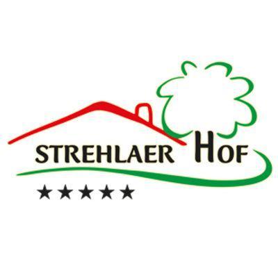 Bild zu Strehlaer Hof in Bautzen