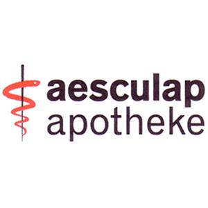 Bild zu aesculap apotheke, Filialapotheke der Schwentine-Apotheke Dr.Kay Hauschild e.K. in Kiel