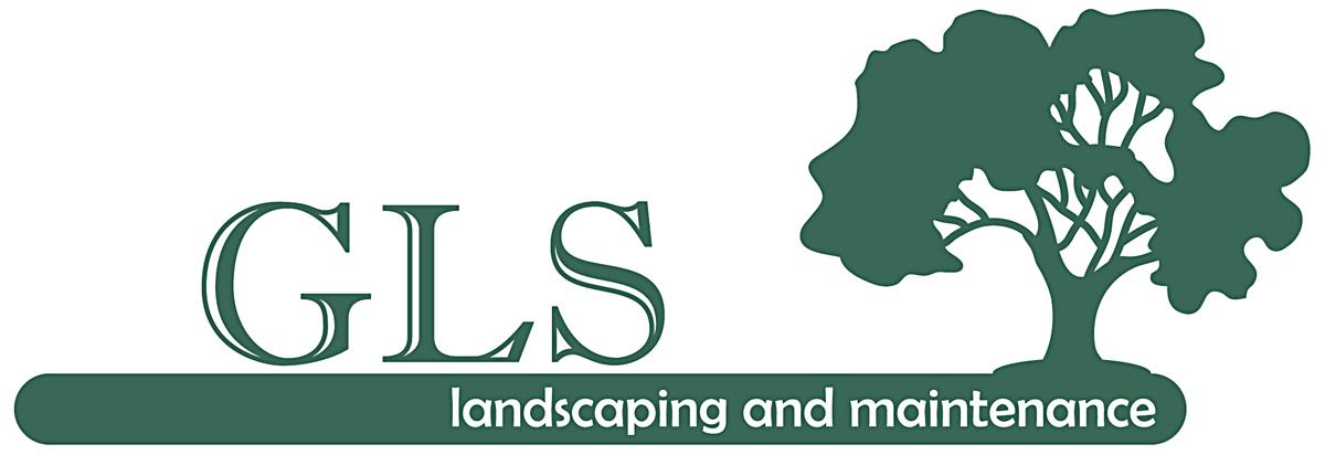 gls landscaping and maintenance 2205 k oak ridge road. Black Bedroom Furniture Sets. Home Design Ideas