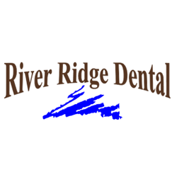 River Ridge Dental - Cedar Rapids, IA - Dentists & Dental Services