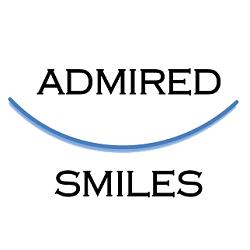 Admired Smiles Wilke & Conti - Phoenix, AZ 85020 - (602)944-9638 | ShowMeLocal.com