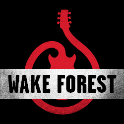 School of Rock Wake Forest
