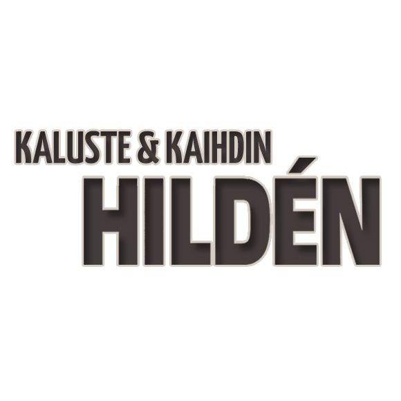 Kaluste & Kaihdin Hildén