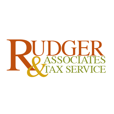 Rudger & Associates Tax Service