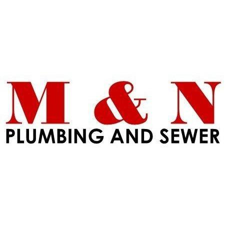 M & N Plumbing and Sewer