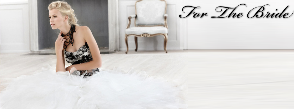 Prom Dresses Gastonia Nc - Boutique Prom Dresses