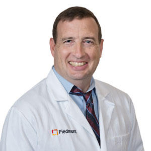 Thomas Andrew Mcelhannon, MD