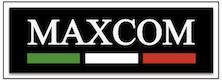 maxcomleatherllc