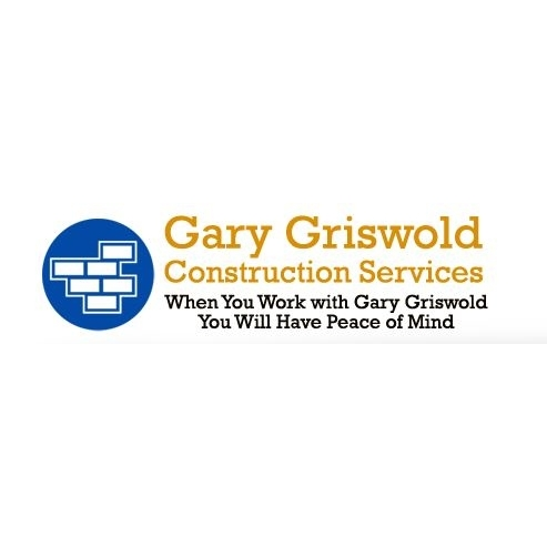 Gary Griswold Construction Services