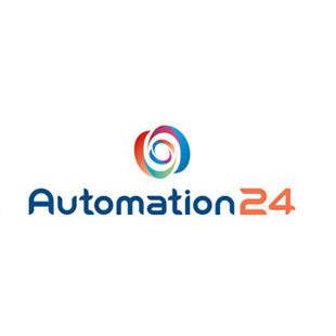 Bild zu Automation24 GmbH in Essen