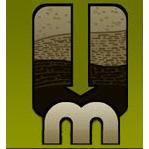 Mateco Drilling Co