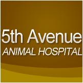 5th Avenue Animal Hospital Inc - Lebanon, PA - Veterinarians