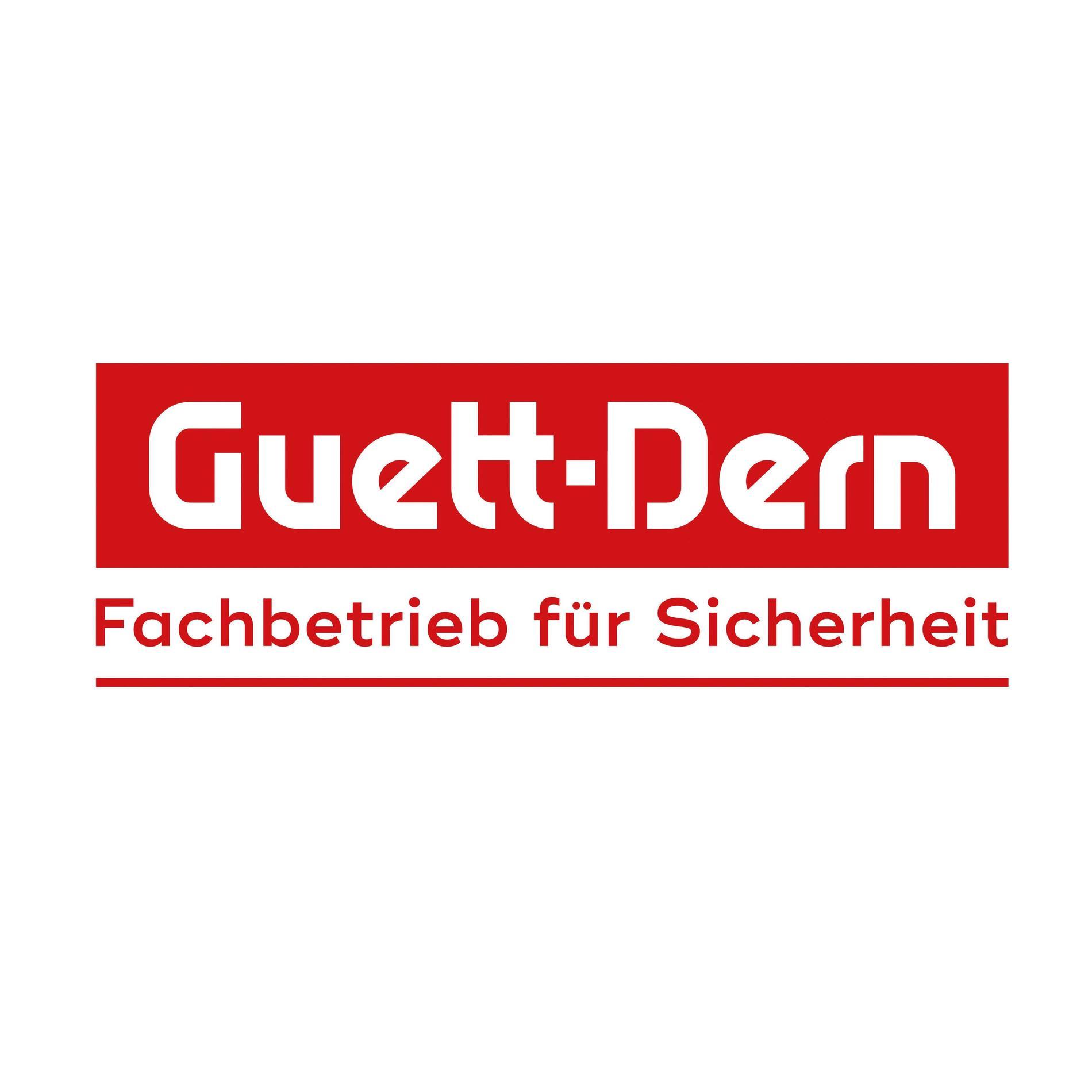 Bild zu Guett-Dern Fachbetrieb für Sicherheit & Schließanlagen in Düsseldorf