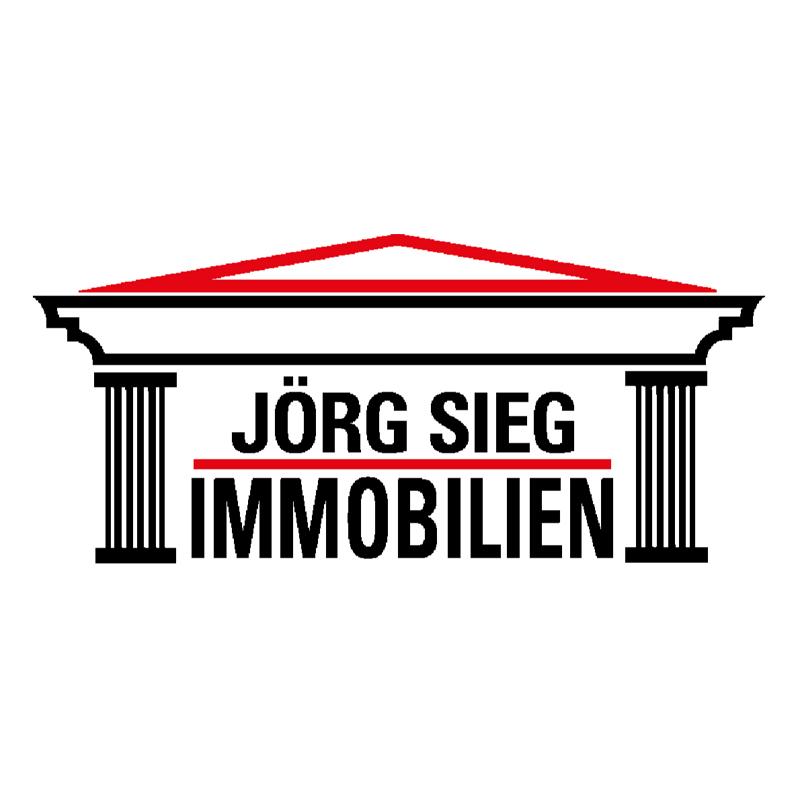 Bild zu Jörg Sieg Immobilien in Ketzin
