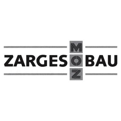 Bild zu M. + O. Zarges GmbH & Co. Bauunternehmen in Schwelm