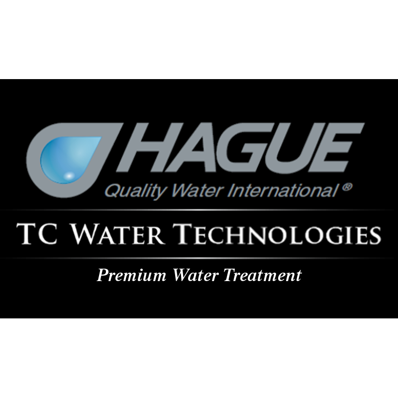 TC Water Technologies - Provo, UT 84601 - (801)400-0962 | ShowMeLocal.com