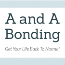 A and A Bonding