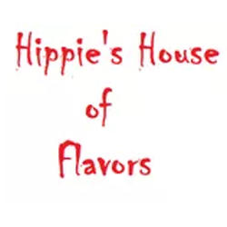 Hippie's House of Flavors