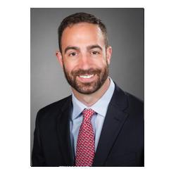 Michael Anthony Zacchilli, MD - New York, NY - Orthopedics