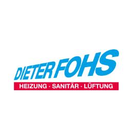 Bild zu Installationstechnik Dieter Fohs Heizung - Sanitär in Altenholz