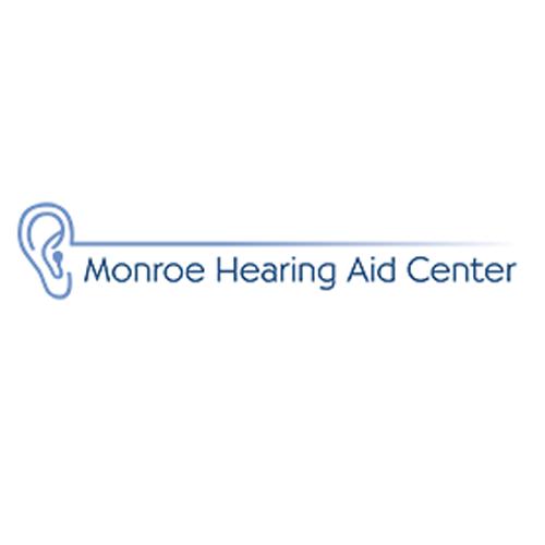 Monroe Hearing Aid Center