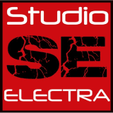 Studio Electra
