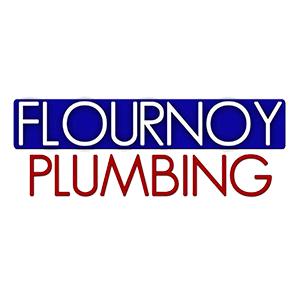 Flournoy Plumbing