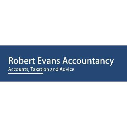 Robert Evans Accountancy Services - Attleborough, Norfolk NR17 2NZ - 01953 665050 | ShowMeLocal.com