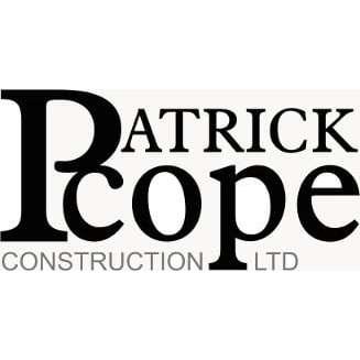 P Cope Construction Ltd - Truro, Cornwall TR2 5RN - 01872 530535   ShowMeLocal.com