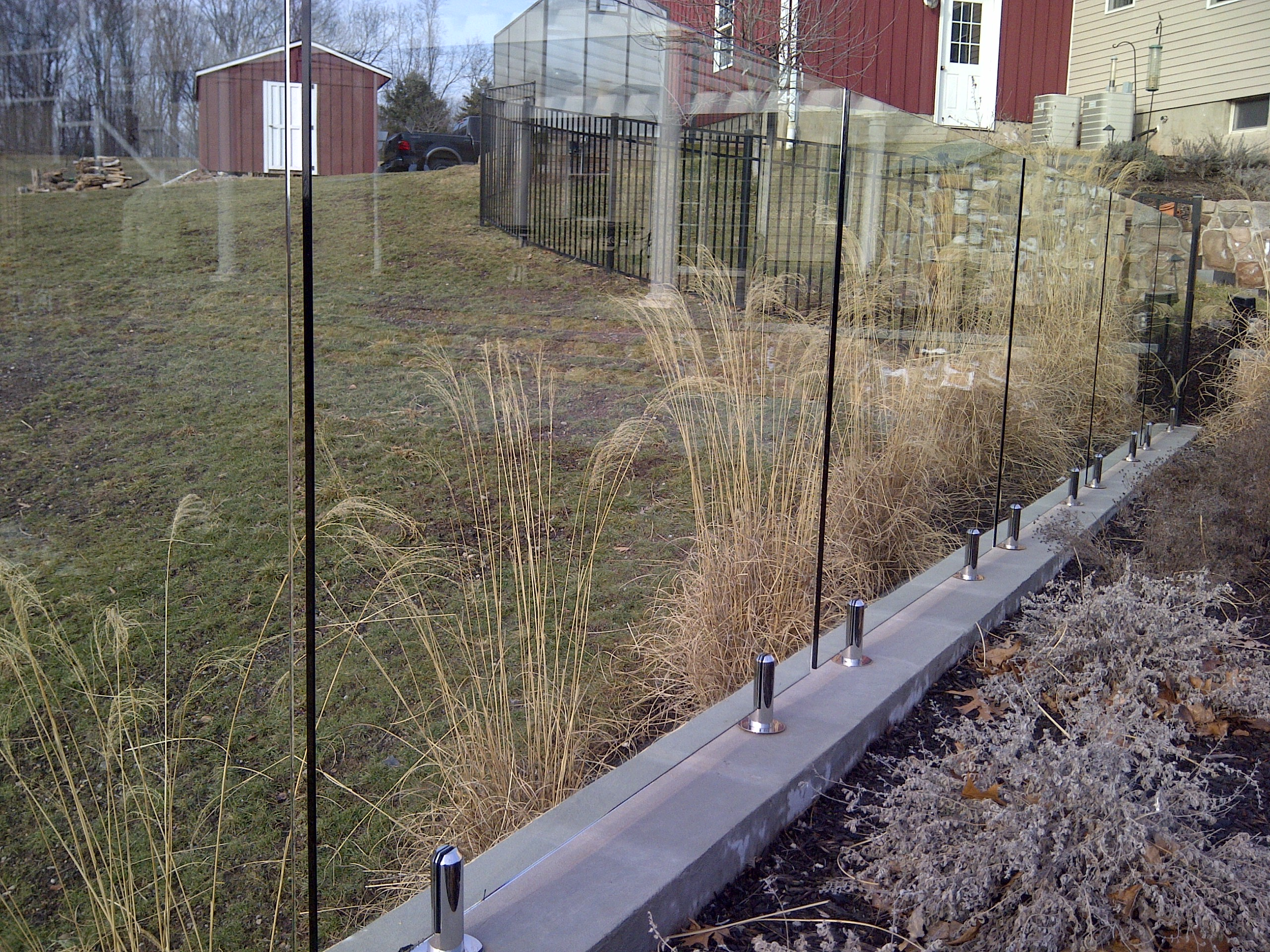 Coupon code for absolute fencing