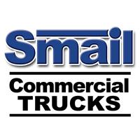 Smail Commercial Truck Center