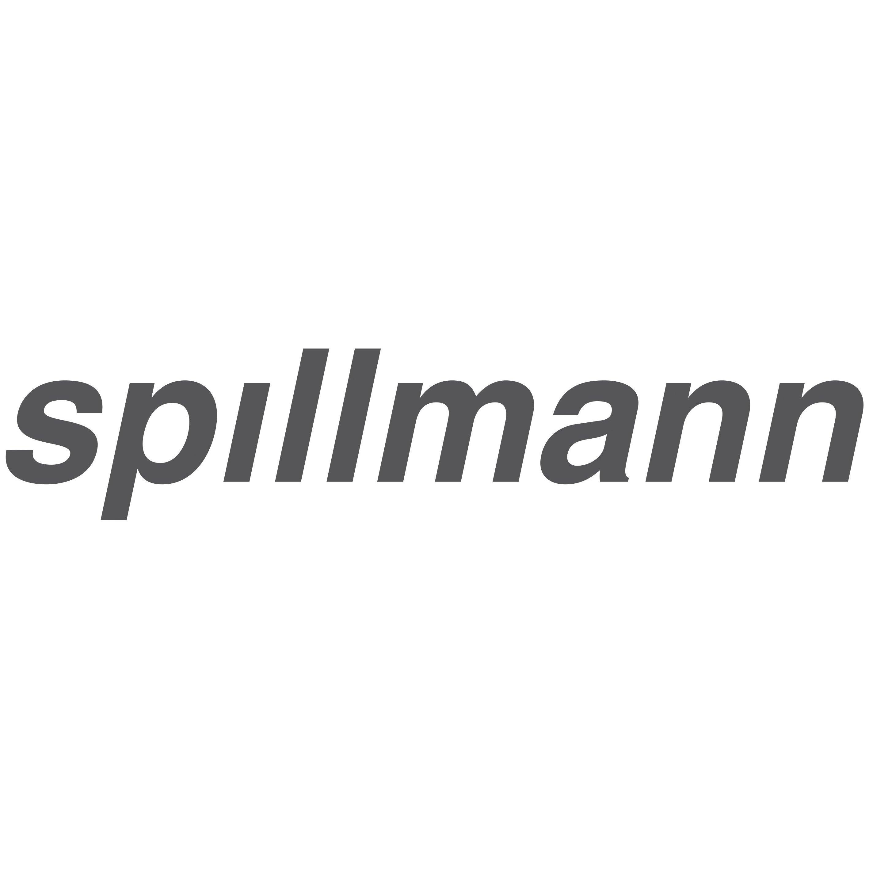 Bild zu Omnibusverkehr Spillmann GmbH in Bietigheim Bissingen