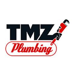 TMZ Plumbing, Inc.