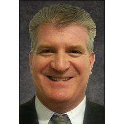 John P Dodaro MD