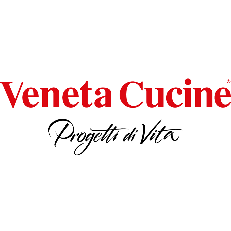 Veneta Cucine USA