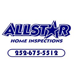 Allstar Inspections