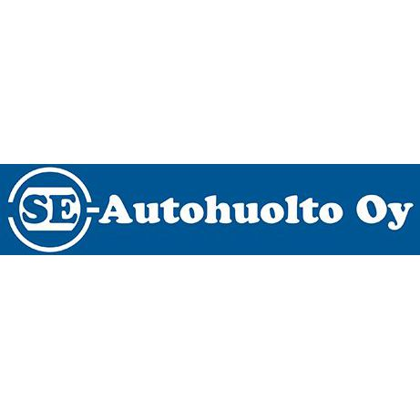SE-Autohuolto Oy