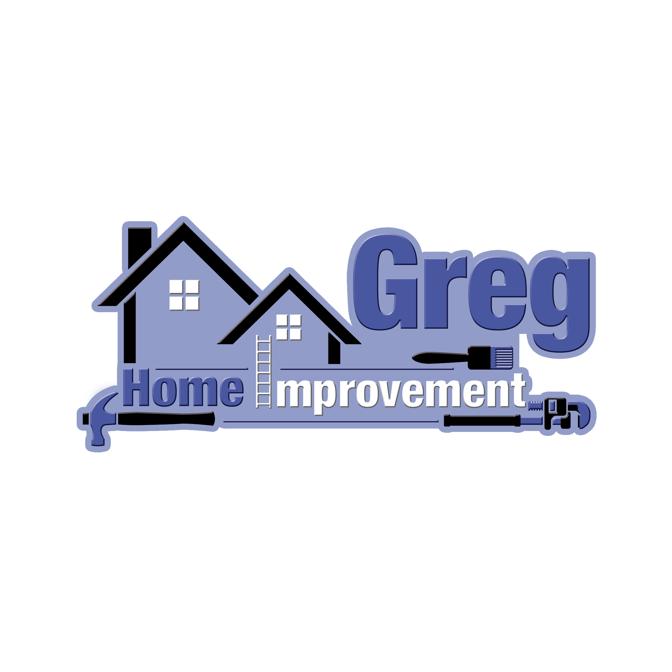 GREG HOME IMPROVEMENT INC.