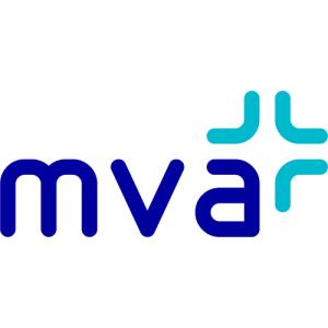 Bild zu MVA GmbH in Eppingen